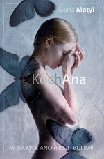 KochAna – ebook