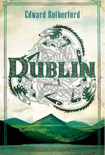 Dublin – ebook