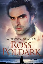 Poldark 1: Ross Poldark – ebook
