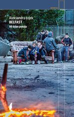 Belfast – ebook