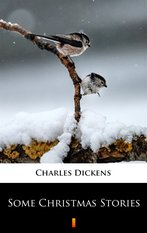 Some Christmas Stories – ebook
