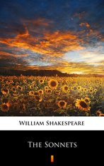 The Sonnets – ebook