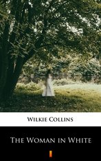 The Woman in White – ebook