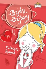 Bajdy Bajbary – ebook