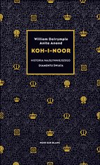Koh-i-Noor – ebook