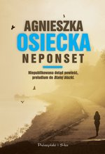 Neponset – ebook
