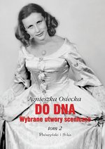 Do dna 2 – ebook