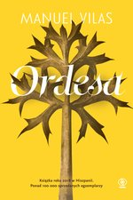 Ordesa – ebook