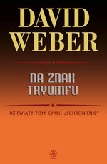 Na znak tryumfu – ebook