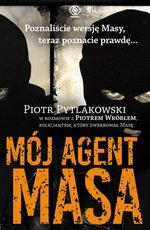 Mój agent Masa – ebook