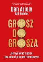 Grosz do grosza – ebook