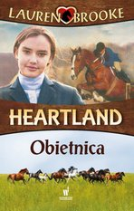 Heartland Tom 10: Obietnica – ebook