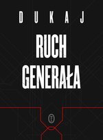 Ruch generała – ebook