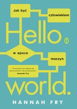 Hello world – ebook