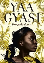 Droga do domu – ebook
