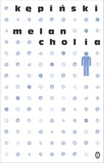Melancholia – ebook