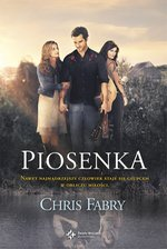 Piosenka – ebook