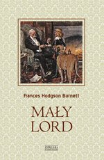 Mały lord – ebook