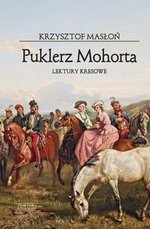 Puklerz Mohorta. – ebook