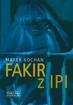 Fakir z Ipi – ebook