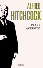 Alfred Hitchcock – ebook