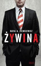 Żywina – ebook