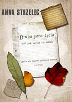Druga pora życia – ebook