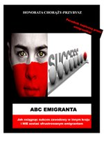 ABC Emigranta – ebook