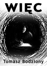 Więc – ebook