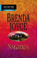 Nagroda – ebook