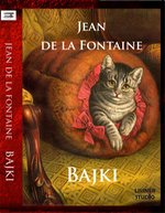 Bajki – audiobook