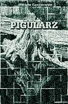 Pigularz – ebook