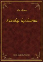 Sztuka kochania – ebook