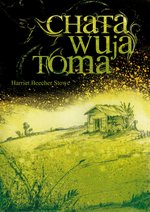 Chata Wuja Toma – audiobook