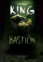Bastion – ebook