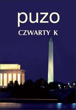 Czwarty K – ebook