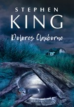 Dolores Claiborne – ebook