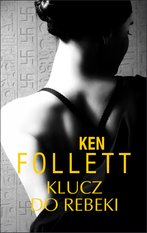 Klucz do Rebeki – ebook