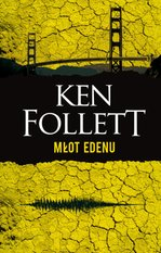Młot Edenu – ebook