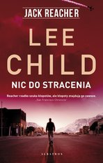 Nic do stracenia – ebook
