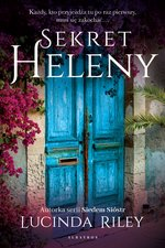 Sekret Heleny – ebook