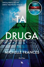 Ta druga – ebook