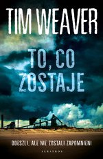 To, co zostaje – ebook