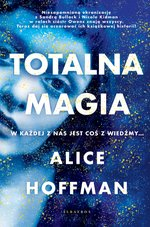 Totalna magia – ebook