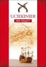 Uciekinier – ebook