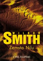 ZEMSTA NILU – ebook
