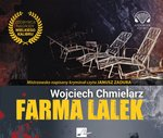 FARMA LALEK – audiobook