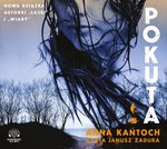 Pokuta – audiobook