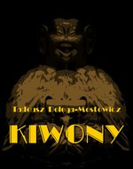 Kiwony – ebook