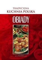 Obiady – ebook